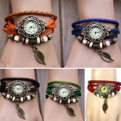 Montre bracelet vintage