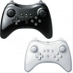 Joypad pour Wii U