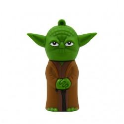 Clé USB Yoda