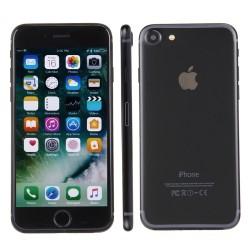 Iphone 7 factice
