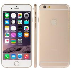 Iphone 6 Plus factice