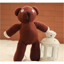 Peluche Teddy