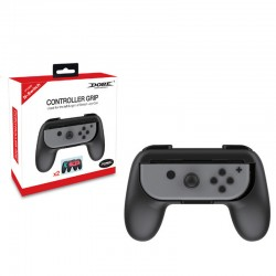 Lot de 2 Grip pour Nintendo...