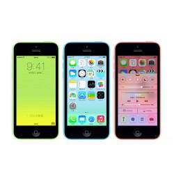 Iphone 5 C Reconditionné