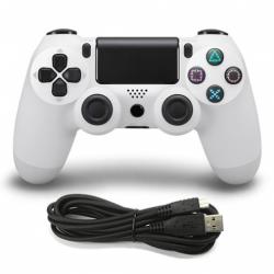 Joypad filaire pour PS4