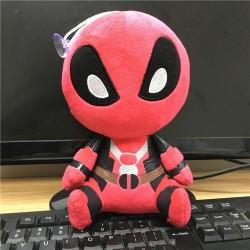 Peluche Deadpool