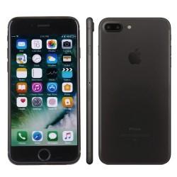 Iphone 7 Plus factice