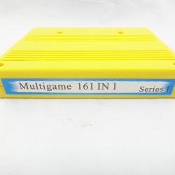 Cartouche Neo Geo MVS 161 en 1
