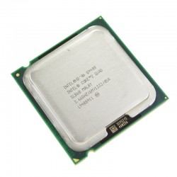 Processeur Intel Core 2...