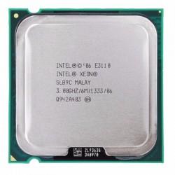 Processeur Intel Xeon 2...