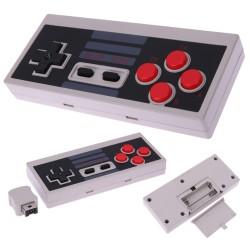 Joypad sans fil pour NES Mini