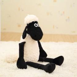 Peluche Shaun Le Mouton