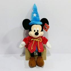 Peluche Fantasia - Mickey