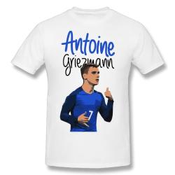Tshirt Griezmann