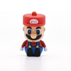 Clé USB Mario