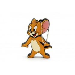 Clé USB Jerry