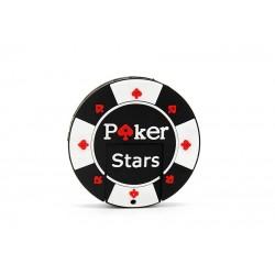 Clé USB Poker Stars