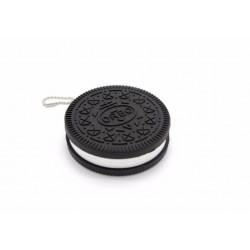 Clé USB Biscuit