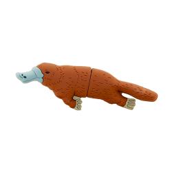 Clé USB Ornithorynque