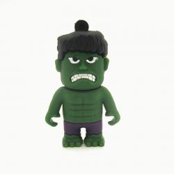 Clé USB Hulk