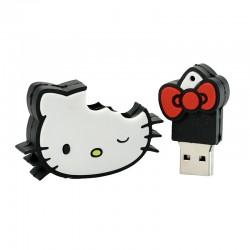 Cle USB Hello Kitty