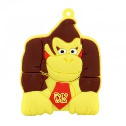 Cle USB Donkey Kong