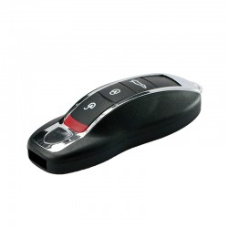 Cle USB Voiture