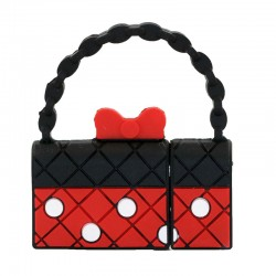 Cle USB Sac a main Minnie