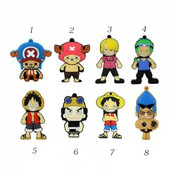 Cle USB One Piece