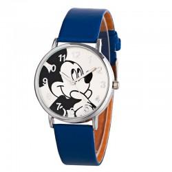 Montre Mickey
